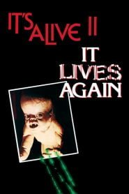 It Lives Again 1978