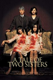 A Tale of Two Sisters 2003