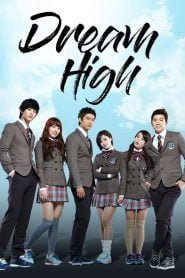 Dream High 2011